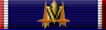 Ribbon of Valor with Clusters