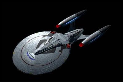 star trek online how to join omega force