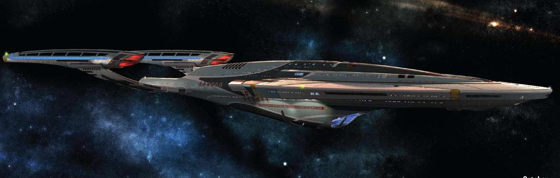 Vesta Class Starship Ufstarfleet Wiki