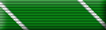 File:Tun Tavern Award.png
