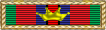 File:Christopher Pike Award Ribbon.png