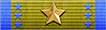 File:Gold Service Award.png