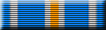 Distinguinshed Flying Cross Ribbon.png