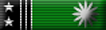 The Commandants Award.png