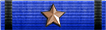 Legion-of-Merit-Blue-Ribbon2.png