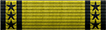 Tactctical Excellence Ribbon