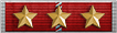 File:Lifetime Service Ribbon - 60 Years.png