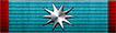 File:Silver-Star-Ribbon.png