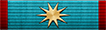 File:Gold-Star-Ribbon.png
