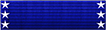 File:Federation-Star-Ribbon.png