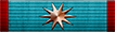 File:Bronze-Star-Ribbon.png