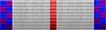 Ribbon of Conspicious Gallantry