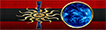 Task Force Ironforge Ribbon