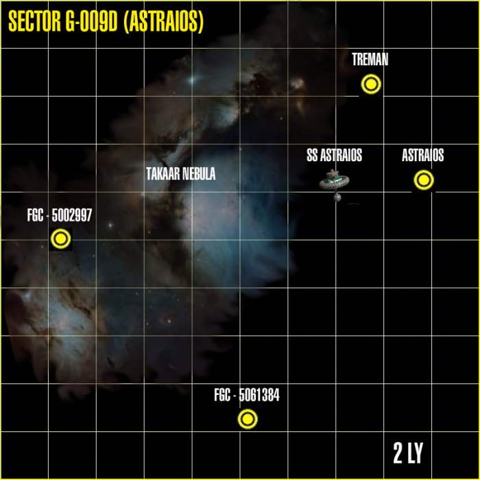 G-009D Sector - Astraios.png