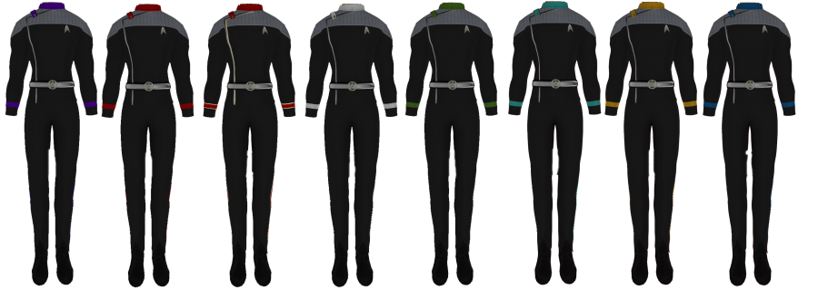 Male Duty Uniforms.png