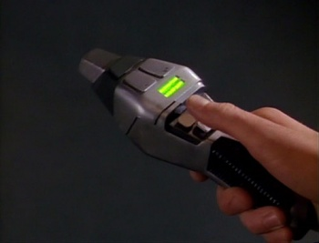 Phaser Type II.jpg